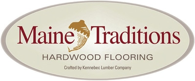 Image result for maine traditions flooring